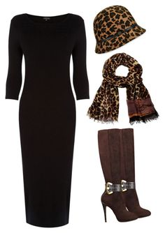 """""""Harlem Renaissance Style"""" by glamupparties on Polyvore featuring Warehouse, Karen Kane, Diane Von Furstenberg, GUESS, women's clothing, women's fashion, women, female, woman and misses Harlem Renaissance, Renaissance Fashion, Fashion Women, Women's Fashion, Fashion Outfits, Clothing Styles, Women's Clothing, Bad And Bougie, Diy Clothes"""