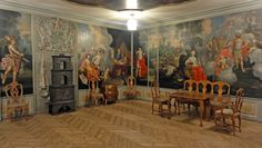 KODE 3] Rasmus Meyers Art Collection - Norwegian art history ...