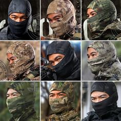 CHECKOUT CODE: 15%OFFJAN17    New by weeabootique.co.uk : Choose 1 of 16 Pa...    http://www.weeabootique.co.uk/products/choose-1-of-16-patterns-camouflage-airsoft-balaclava-tactical-protection-full-face-mask-hunting-outdoor-military-motorcycle-ski-cycling?utm_campaign=social_autopilot&utm_source=pin&utm_medium=pin