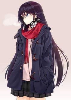 #wattpad #de-todo (TN)___ Yagami Imferium Hools  Es una chica especial y es hija de zalgo y hermana de Insane....   PD:es mi primera historia…