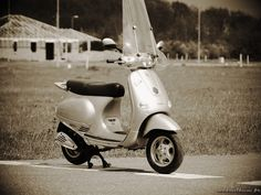 Vespa ET125  2000 Vespa, Scooters, Motorcycle, Bike, Vehicles, Wasp, Bicycle, Hornet, Motor Scooters
