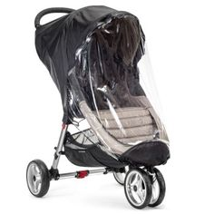 See Baby Jogger stroller accessories including jogging and double stroller accessories. Baby Jogger accessories are designed to make life easier for the family City Mini Stroller, Baby Jogger Stroller, Baby Jogger City, Single Stroller, Stroller Cover, Baby Strollers, City Mini Gt, Baby Canopy, Swag
