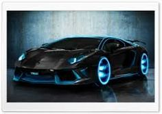 Image result for hd wallpaper lamborghini
