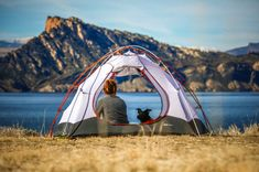 Check out our list of the top 5 first time camping tips for first time campers. These are mistakes that can ruin your first camping trip. Camping Hacks, Camping Spots, Tent Camping, Campsite, Camping Gear, Camping Items, Camping Recipes, Family Camping, Outdoor Camping
