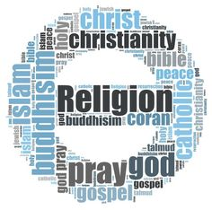 Your Head, Have You Seen, Christianity, Religion, Editorial, Company Logo, Tech Companies, Bible, Peace
