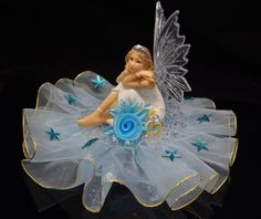 Mouse over image to zoom    Have one to sell? Sell it yourself  12 - Favors, Sweet 15, Quinceanera,, Recuerdos, Sweet 16 - 4 Poses Fav_007 * $57.99 FREE SHIPPING (USA ONLY)  http://stores.shop.ebay.com/Favors-Centerpieces-E-C-The-Twins