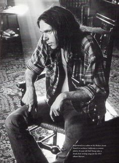 Find images and videos about rock n roll, and neil young on We Heart It - the app to get lost in what you love. Americana Music, Music Icon, Art Music, Music Like, Neil Young, Rock Legends, Forever Young, My Favorite Music, Bruce Springsteen