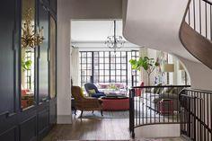 Intieme grandeur #interieur http://blog.huisjetuintjeboompje.be/intieme-grandeur/