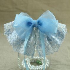 蝴蝶结发饰 发夹韩国 饰品缎带蕾丝必备韩版顶夹