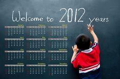 calendar wallpaper hd backgrounds images, 503 kB - Delia Brook