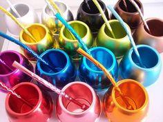 http://www.matespersonalizadosmfl.com/es/list/category/mates_de_aluminio_colores