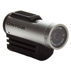 Contour + Camera 2012 (Electronics)...just met marketer on airplane.  Supposed to be better than GoPro.