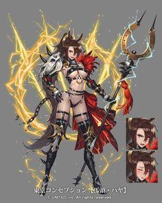 Wonder Woman, Superhero, Anime, Fictional Characters, Art, Kunst, Cartoon Movies, Anime Shows, Anime Music