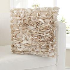 Fleur Cushion | Dunelm Mill £12.99