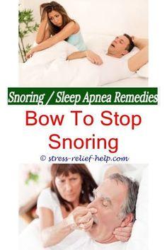 prevent snoring is sleep apnea curable - how serious is sleep apnea.sleep apnea mouth guard man snoring sleep apnea solutions without cpap latest snoring solutions medicine to stop snoring machine cpap hose - sleep apnea sleep on side. Home Remedies For Snoring, Sleep Apnea Remedies, How To Stop Snoring, Natural Sleep Remedies, Insomnia Remedies, What Causes Sleep Apnea, Sleep Apnea Treatment, Causes Of Sleep Apnea