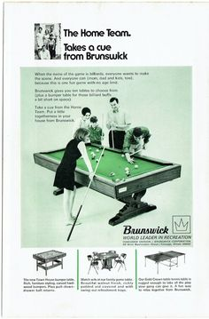13 best brunswick billiards products images brunswick billiards rh pinterest com