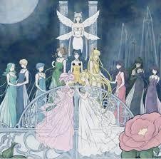 princess serenity - Szukaj w Google
