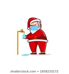 Stock Photo and Image Portfolio by Imajin No asking | Shutterstock Santa Cartoon, Disney Characters, Fictional Characters, Royalty Free Stock Photos, Disney Princess, Illustration, Artist, Image, Artists