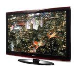 Samsung LN40A650 40-Inch 1080p 120Hz LCD HDTV with RED Touch of Color (Electronics)By Samsung