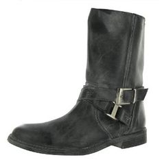 AFFLICTION Turo Leather Distressed Motorcycle Mens Harness Boots (Apparel)  http://www.amazon.com/dp/B007NLLC2Y/?tag=iphonreplacem-20  B007NLLC2Y