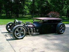 Coffin Rider!