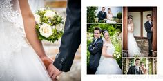 #professionelle #Hochzeitsfotografie #wedding #photography #atelier16 #Osnabrueck #Germany
