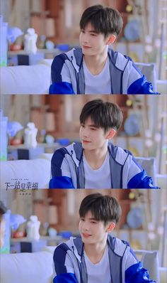 Dramas, Song Wei Long, Asian Men, Asian Guys, Ulzzang Boy, Actor Model, Foto Bts, Handsome Boys, Cute Boys