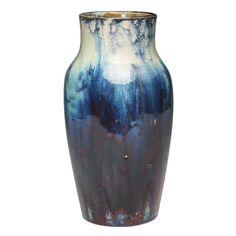 1stdibs | Vase by Joseph Mougin