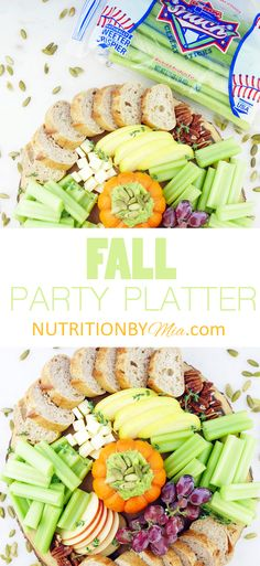 Nutrition By Mia (nutritionbymia) on Pinterest