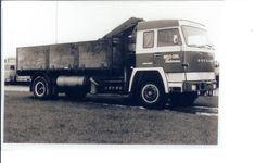 Bussing  underfloor motor