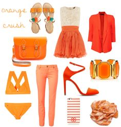 orange-spring-2013