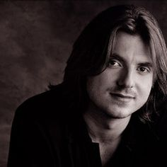 Mitch Hedberg | Stand-Up Comedian | Comedy Central Stand-Up