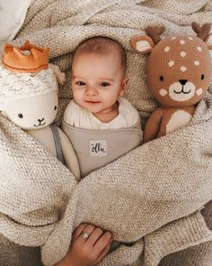 Find images and videos about photography and baby on We Heart It - the app to get lost in what you love. Lil Baby, Baby Kind, Little Babies, Baby Love, Little Ones, Cute Babies, Baby Outfits, Baby Elefant, Reborn Babies