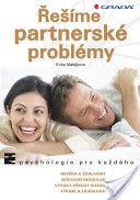 Řešíme partnerské problémy Books, Honey, Livros, Book, Libri, Libros