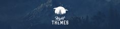 NightThemes