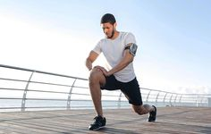 STUDY: People Who Don't Get Enough Of This Vitamin Are 77% Weaker  http://www.menshealth.com/fitness/vitamin-d-and-muscle-strength