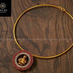 Ultimate 35 Gold Necklace Designs Images Of This Year Gold Jewellery Design, Silver Jewelry, Fancy Jewellery, Silver Rings, Designer Jewellery, Antique Jewellery, Indian Jewelry, Hanging Jewelry, Jewelry Necklaces