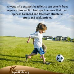 Are your kids into sports Regular adjustments support growing athletes to feel and play at their very best # pediatric # chiropractic # MiamiBeach Sports Chiropractor, British Royal Family Tree, Chiropractic Care, Important Facts, Comparing Yourself To Others, Flash Photography, New Journey, Best Memories, New Hobbies