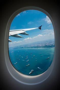Through The Window x Amar Rai