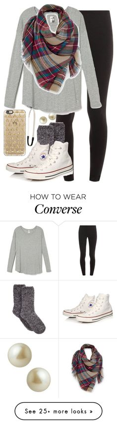 """""those legs are as straight as elton john"" -abby lee miller"" by elizabethannee on Polyvore featuring ファッション, Splendid, Venus, Charter Club, Converse, Casetify, Carolee と BP."