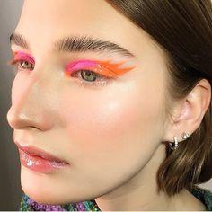 Tools editorial (notitle) - Make up Makeup Trends, Makeup Hacks, Makeup Inspo, Makeup Art, Makeup Tips, Hair Makeup, Makeup Ideas, Makeup Tutorials, Prom Makeup