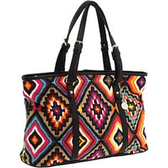 Great summer tote!