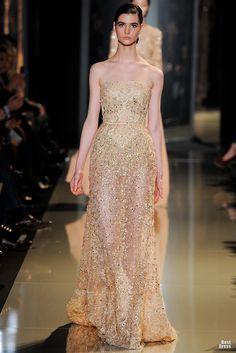 Elie Saab 2013 » BestDress - cайт о платьях!