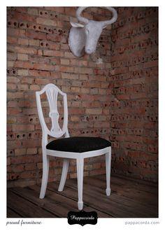 Rococco, Antique Louis XIV, French Louis XV, French Louis XV Wing, Shabby Chic, Antique Chair, Antique Sofa, Rococo Antique Sofas & Chaises, Victorian, Hampton, Art Deco, Biedermeier, Vintage, Loft