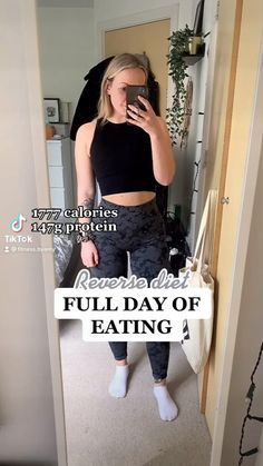 Healthy High Protein Meals, Protein Diets, High Protein Recipes, Healthy Snacks, Healthy Recipes, Low Calorie Diet, Low Calorie Recipes, Fitness Diet, Fitness Motivation