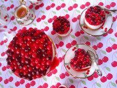 cheesecakes Miniature Food, Cheesecakes, Raspberry, Jewellery, Fruit, Amazing, Tiny Food, Jewels, Schmuck