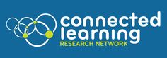 Connected Learning Research Network | *This* is Learning: How Perceptions of Learning Relevance Matter for Student Success