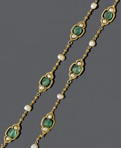 02f96d2f855082 ZepJewelry leading luxury magazine featuring the top latest jewelry trends.