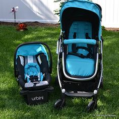 30 Best Cheap Baby Travel Systems Images Prams Travel Systems For