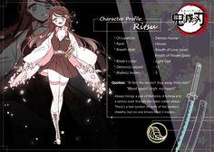 Anime Oc, Oc Manga, Anime Angel, Dark Anime, Anime Chibi, Cute Anime Character, Character Art, Anime Kimono, Demon Hunter